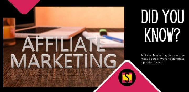 Free Affiliate Marketing Tools Did You Know