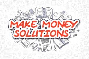 Make Money Solutions