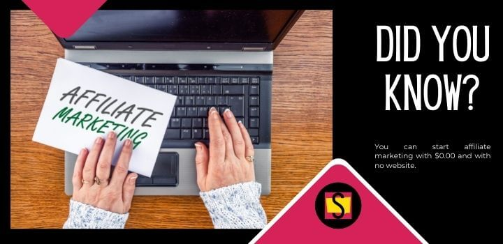 Start Affiliate Marketing Without A Website (1)