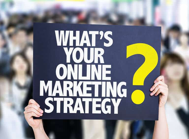 What Is Your Marketing Strategy Affiliate Marketing Or Multilevel Marketing (1)